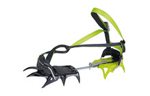 Edelrid Shark night-oasis